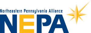 nepa-alliance